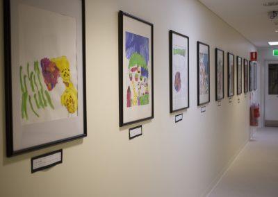 5PGCC-gallery